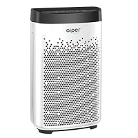 ihocon: AIPER Air Purifier for Home with H13 True HEPA Filter空氣清淨機/空氣淨化器