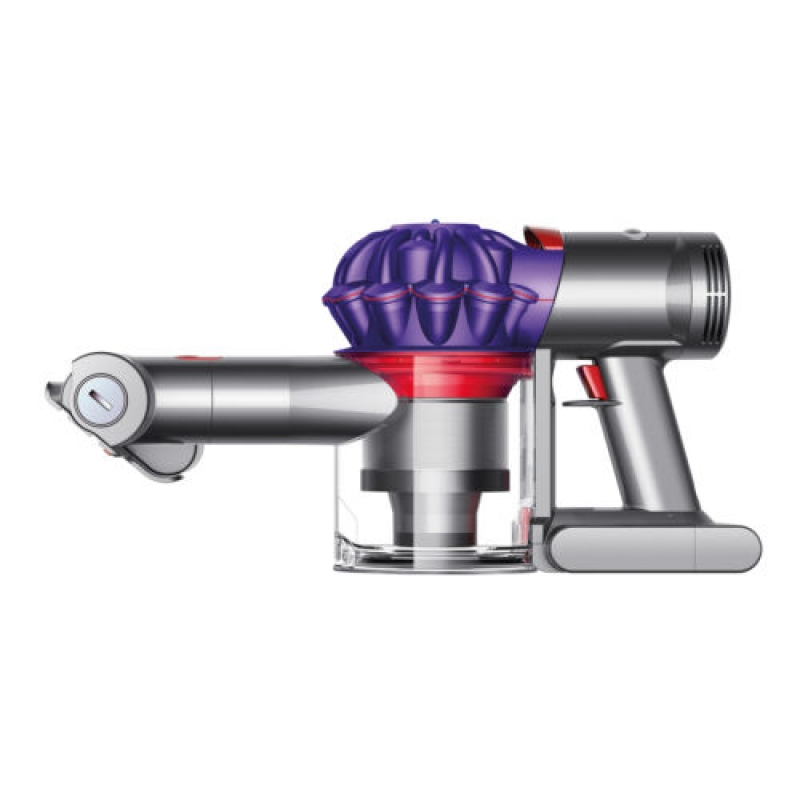 ihocon: Dyson V7 Car + Boat Handheld Vacuum 無線手持式吸塵器