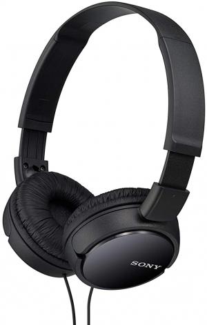 Sony 立體聲耳機(有線) $13.99