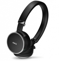 ihocon: Harman N60 Noise Canceling Wireless On-Ear Headphones