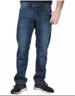 IZOD男士牛仔褲 – 多色可選 $12.99(原價$59.50)