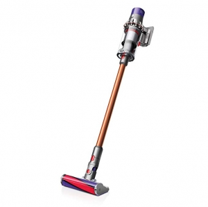 ihocon: Dyson Cyclone V10 Absolute Lightweight Cordless Stick Vacuum Cleaner 無線吸塵器