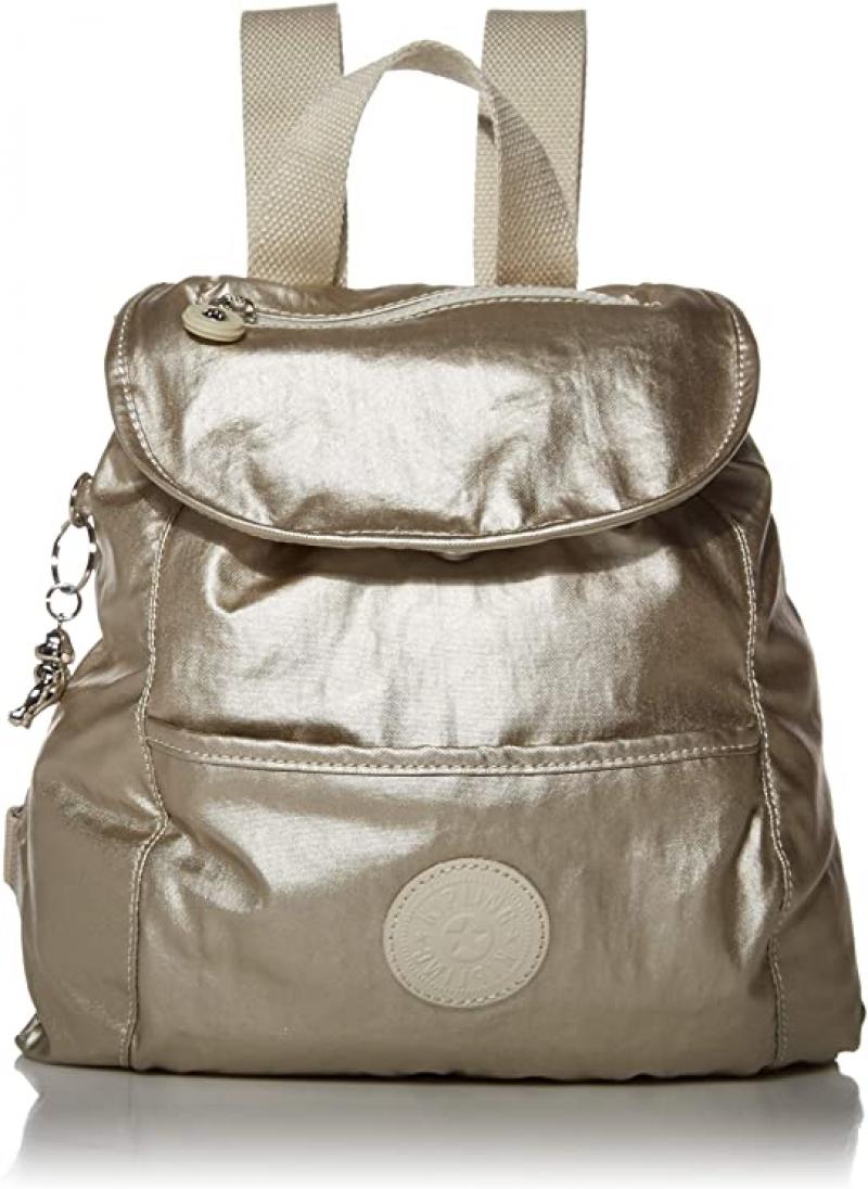 ihocon: Kipling Women's Kalani Backpack 女士背包