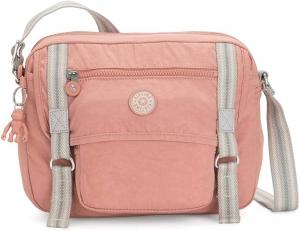 ihocon: Kipling Gracy Crossbody Bag  斜背包 - 多色可選