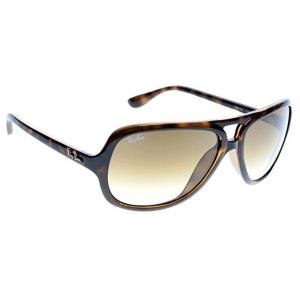 ihocon: Ray-Ban RB4162 Sunglasses 雷朋太陽眼鏡