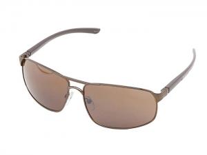 ihocon: Timberland TB7115太陽眼鏡