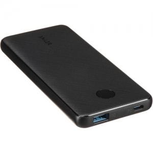 ihocon: ANKER 10,000mAh PowerCore Slim 10000 PD Portable Charger 行動電源/充電寶