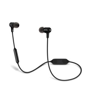 ihocon: JBL E25BT Wireless In-Ear Bluetooth Headphones 藍牙無線耳機