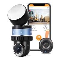 ihocon: OSBOO Mini Wi-Fi Dash Camera, Android unsupported 行車記錄器