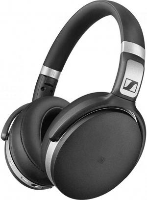 ihocon: Sennheiser HD 4.50 Bluetooth Wireless Headphones with Active Noise Cancellation藍牙無線主動降噪耳機