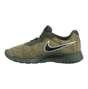 ihocon: Nike Men's Tanjun Premium Running Shoes 男鞋
