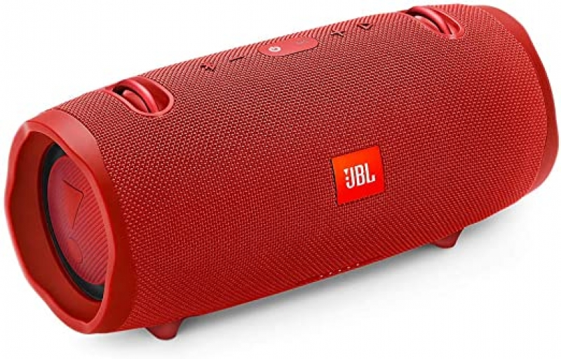 ihocon: JBL Xtreme 2 - Waterproof Portable Bluetooth Speaker 防水藍牙揚聲器