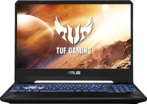 [Best Buy一日閃賣] Asus TUF FX505 15.6吋 1080p IPS Laptop (Ryzen 5-3550H 16GB 512GB SSD RTX 2060) $919.99(原價$1,099.99)