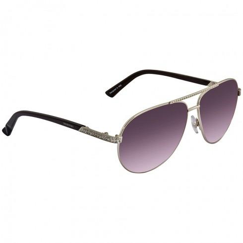 [今日特賣] Swarovski 施華洛世奇女士太陽眼鏡 $39.99免運 (原價$184)