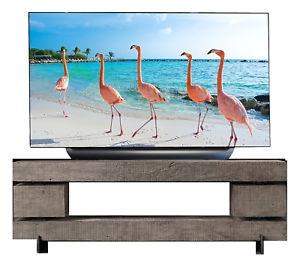 ihocon: LG OLED65C8P 65 2018 OLED 4K UHD HDR Smart TV ThinQ 智能電視