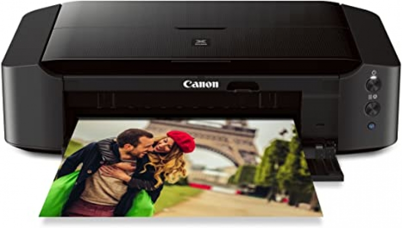 ihocon: Canon IP8720 Wireless Printer, AirPrint and Cloud Compatible 無線印表機