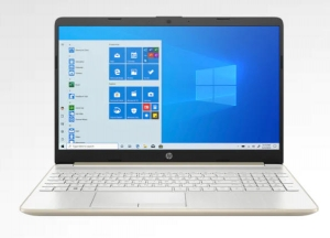 ihocon: HP Laptop 15t-dw200 Laptop (15.6, Intel Core i5, 8 GB memory, 1 TB HDD, Windows 10 Home)