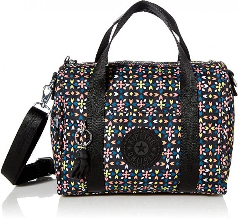 ihocon: Kipling Women's Silesia Small Duffle Bag