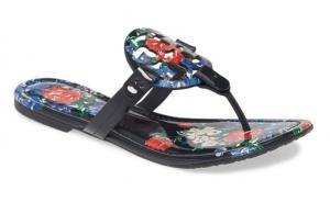 ihocon: TORY BURCH Miller Flip Flop 女鞋