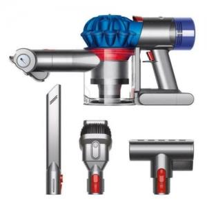 Dyson V7 Trigger Pro w/ HEPA無線手持吸塵器 $139.99免運