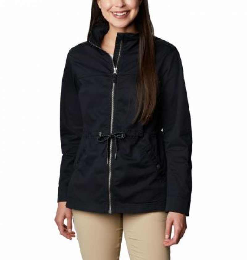 ihocon: Columbia Women's Magnolia Acres Jacket 女士夾克