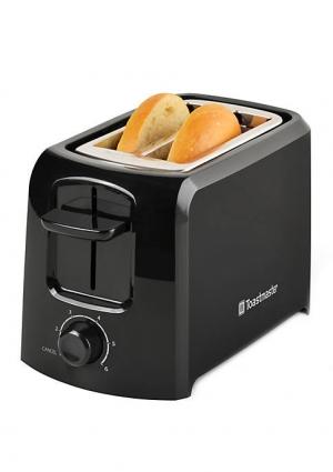 ihocon: Toastmaster 2 Slice Toaster 烤麵包機