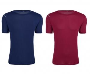 ihocon: Reebok Men's Volt Performance T-Shirt - 多色可選