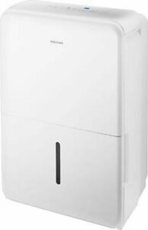 ihocon: Insignia- 35-Pint Dehumidifier除濕機
