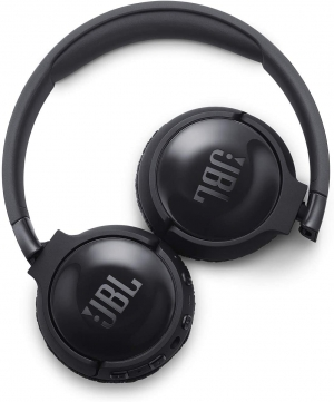 ihocon: JBL TUNE 600BTNC Noise Cancelling On-Ear Wireless Bluetooth Headphone 藍牙無線降噪耳機