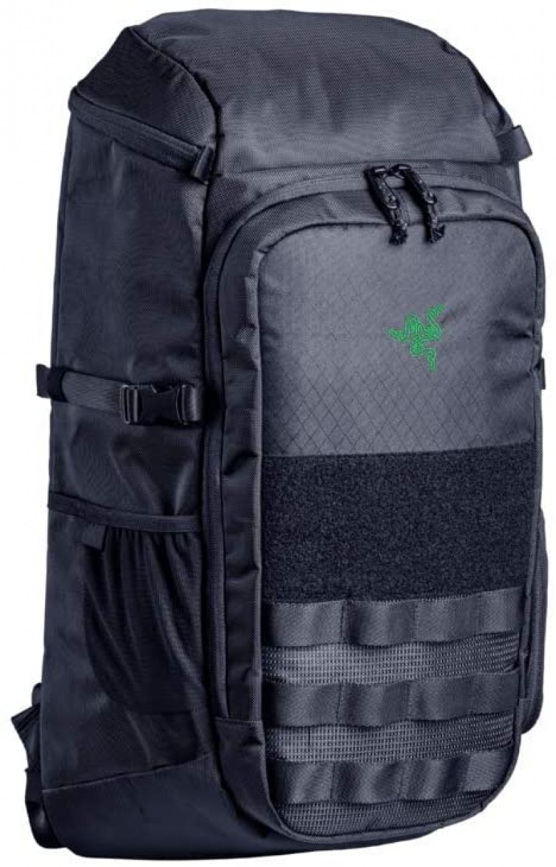 ihocon: Razer Tactical v2 15 Laptop Backpack 電腦背包