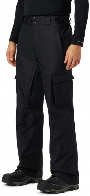 ihocon: Columbia Ridge 2 Run Iii Pant   男士雪褲-多色可選