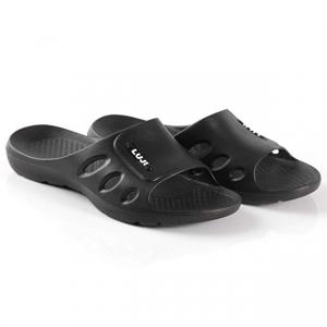 ihocon: LUJI Men's Slipper男士拖鞋