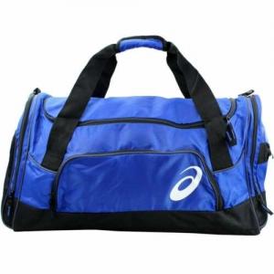 ihocon: ASICS Edge II Duffle Bag  Athletic 運動包