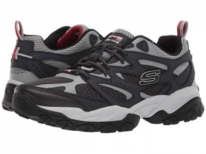 ihocon: SKECHERS Sparta 2.0 男鞋