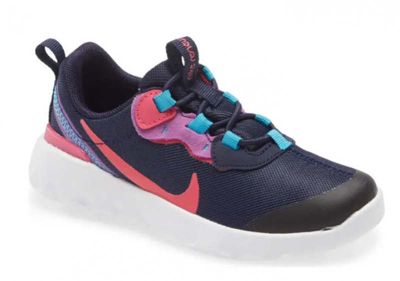 ihocon: NIKE Renew Element 55 Sneaker 兒童運動鞋