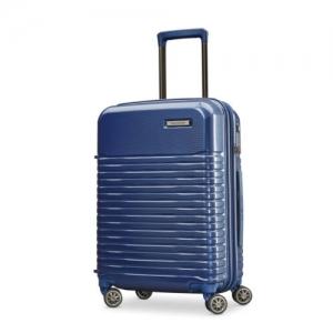 Samsonite Spettro Spinner 硬殼行李箱 20吋 $69.99 / 25吋 $79.99 / 29吋 $89.99