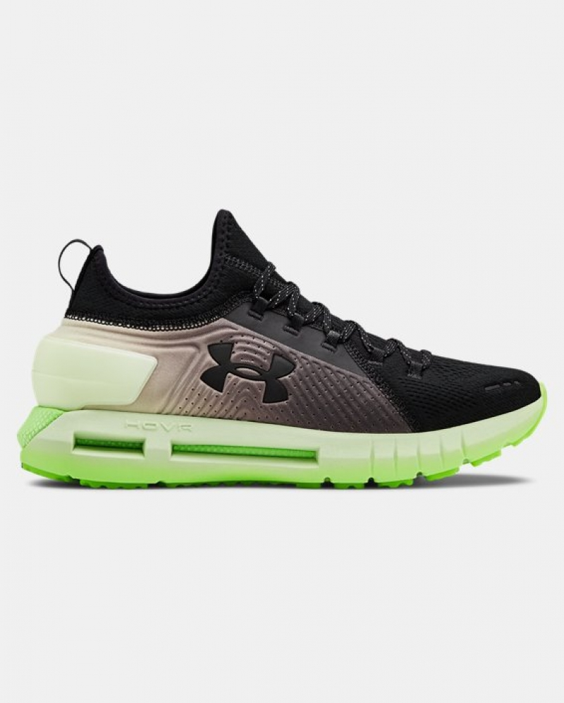 ihocon: Under Armour Unisex UA HOVR™ Phantom/SE Running Shoes男鞋/女鞋