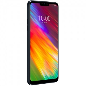 ihocon: LG G7 fit LM-Q850QM 32GB Smartphone (Unlocked) 無鎖智能手機