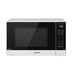 ihocon: Panasonic Compact Microwave Oven with 1200 Watts of Cooking Power, 1.2 cu. ft 微波爐