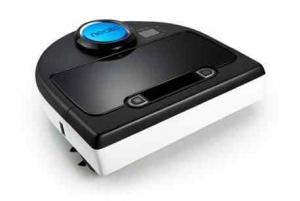 ihocon: Neato Botvac D85 Robotic Vacuum 吸地機器人