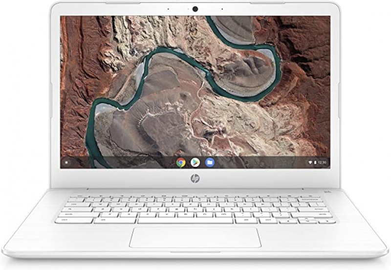 ihocon: HP Chromebook 14吋 FHD Laptop (A4-9120 4GB 32GB)