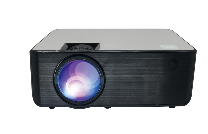 ihocon: RCA RCA 720p Home Theater Projector (includes Roku® Streaming Stick)(RPJ133)   家庭影院投影機