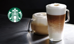 ihocon: $10 Starbucks Gift Card只賣$5