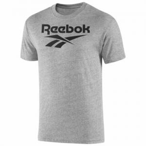 ihocon: Reebok Men's Classic Vector Tee