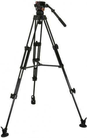 [今日特賣] E-Image EK60AAM 相機三腳架 $169(原價$249)