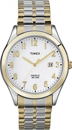 ihocon: Timex Woodcrest Drive Watch 手錶