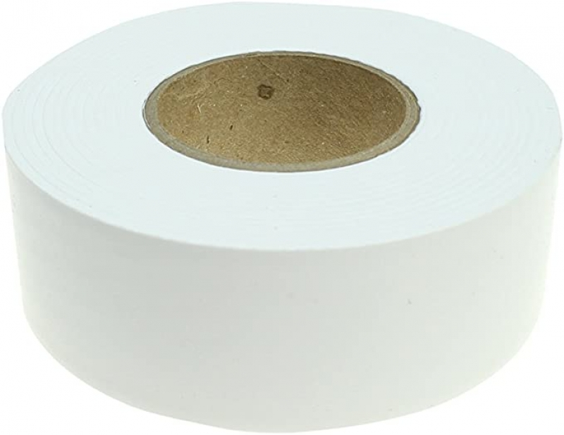 ihocon: IRWIN Flagging Tape 防水標記膠帶