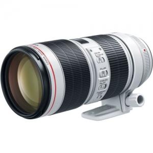 ihocon: Canon EF 70-200mm f/2.8L IS III USM Lens 鏡頭