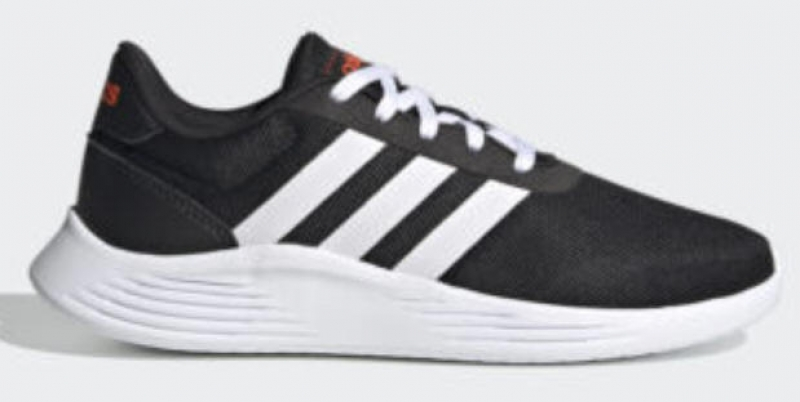ihocon: adidas Lite Racer 2.0 Shoes Kids愛迪達童鞋