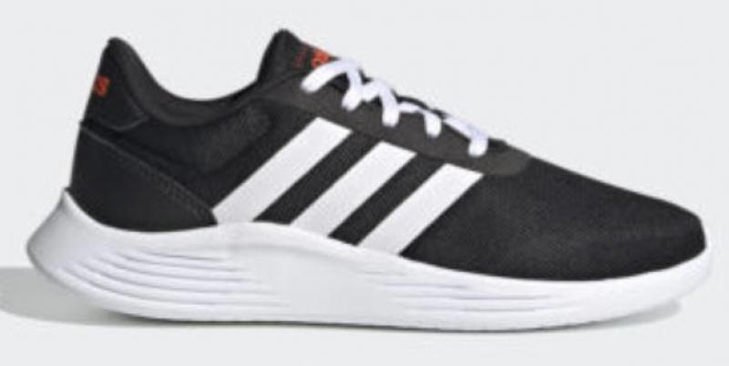 ihocon: adidas Lite Racer 2.0 Shoes Kids愛迪達童鞋